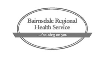 Bairnsdale Regional Health Service