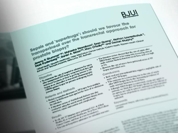 Dr Jeremy Grummet_Superbugs research paper.jpg