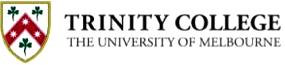 Trinity College Melbourne