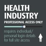 Dr JeremyGrummet_logo_Health-industry-prof-access-only.png