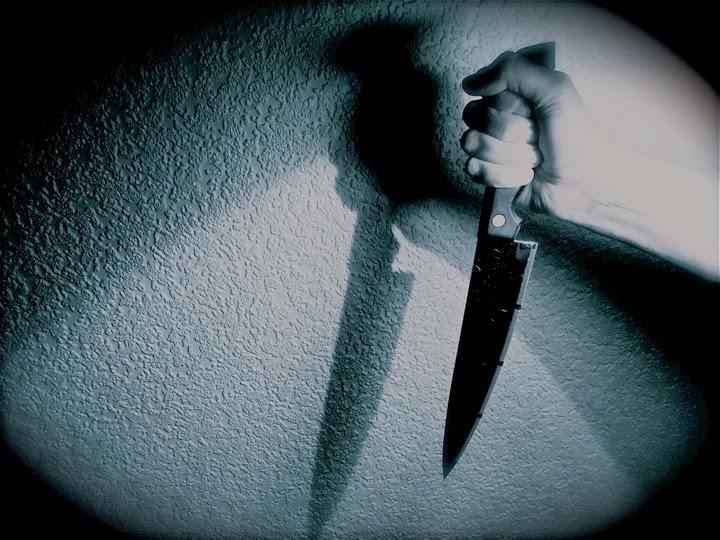 stab in the dark.jpg