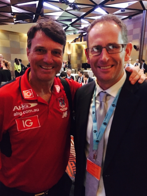 paul roos and me.jpg