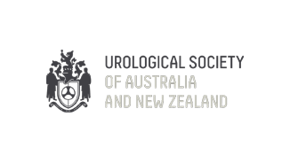 Urological-Society-of-Aust-and-NZ.png
