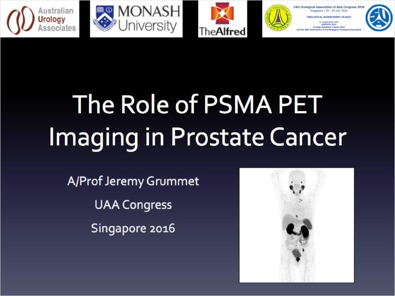 uaa 1st slide 2016.png