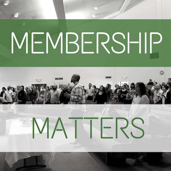 membershipmattersalbumcover6x6.png