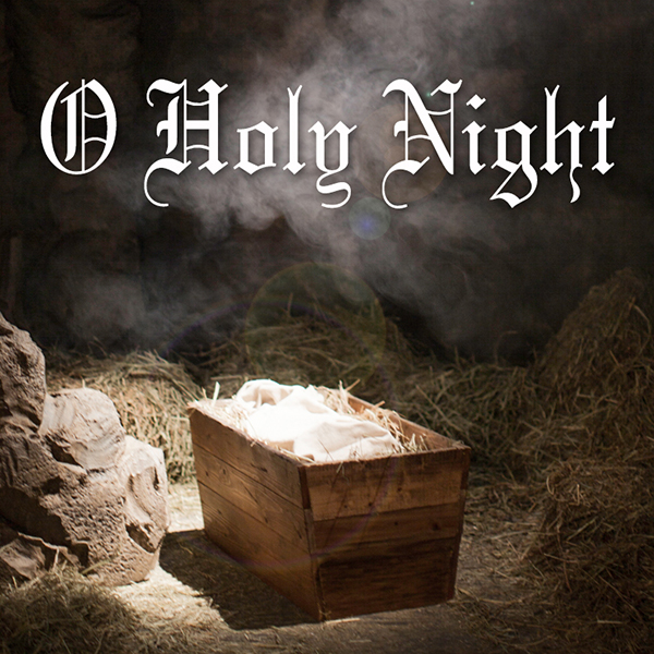 O-Holy-Night-album_cover.jpg