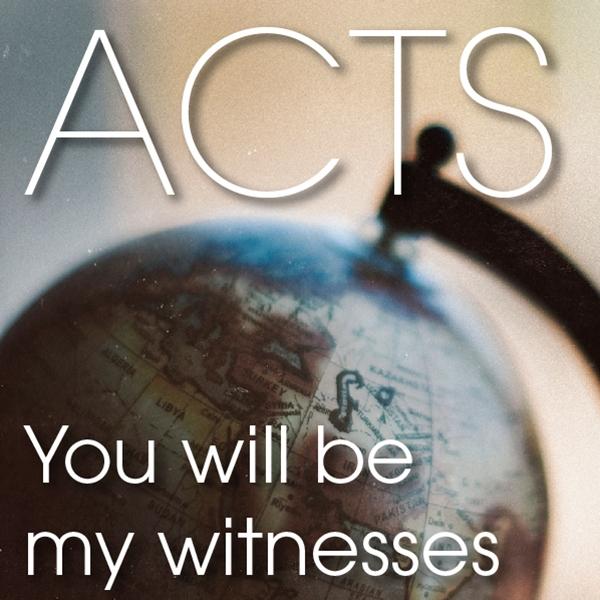 Acts-album-cover.jpg