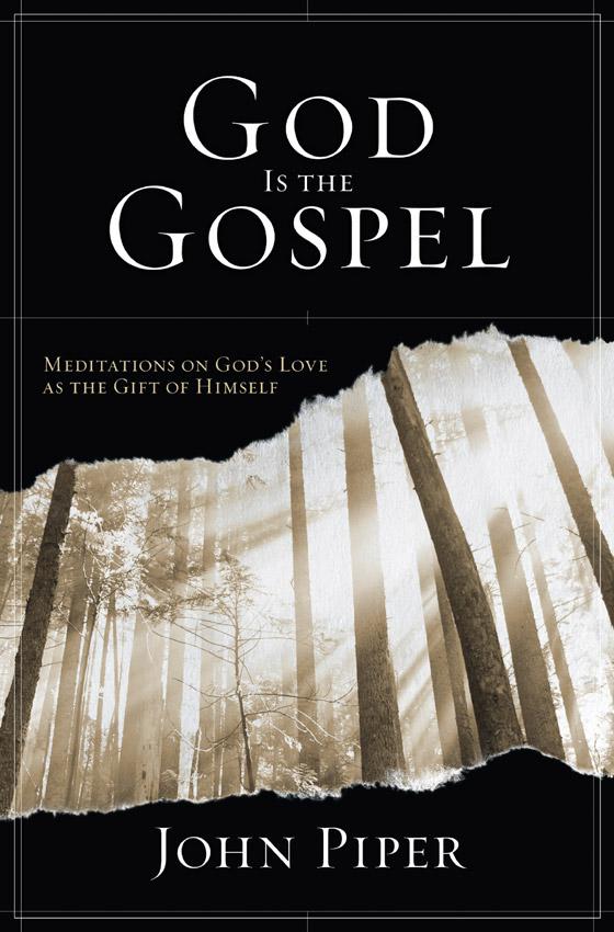 god-is-the-gospel2.jpg