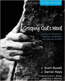 grasping god's word.jpg
