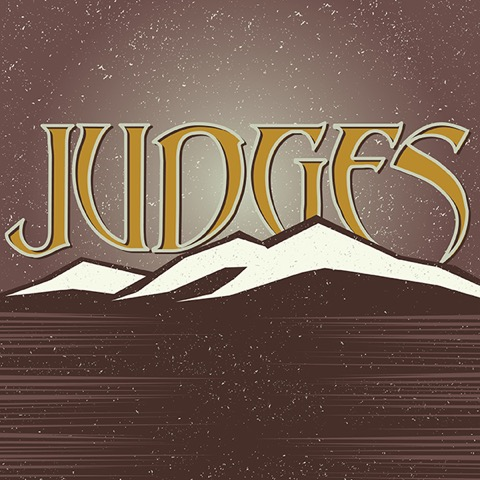 Judges-600x600.jpg