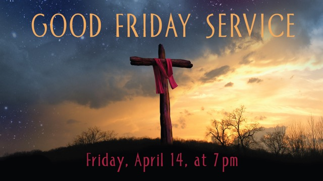 good friday service.jpg