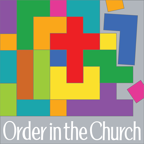 Order in the church 600sq.png