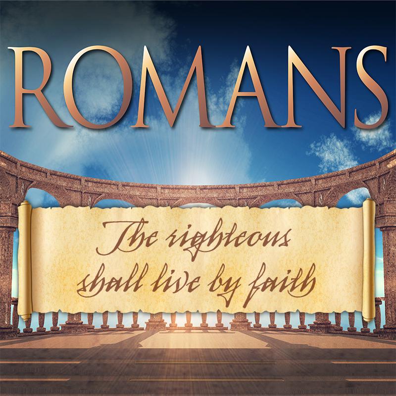 Romans-Sq.jpg