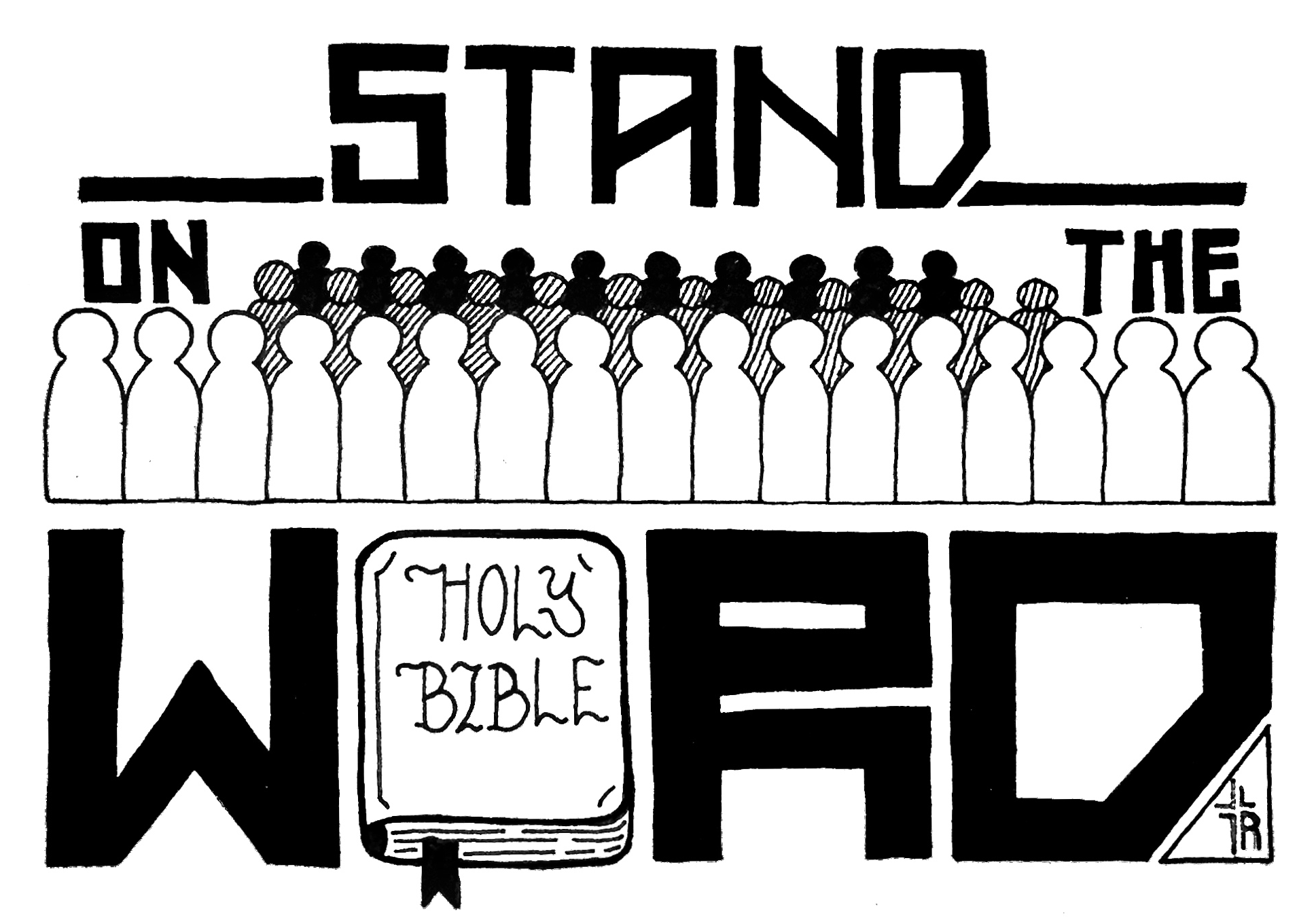 Stand on the Word.png