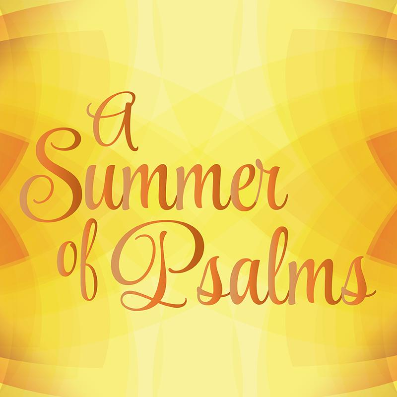 Summer of Psalms_800x800.jpg