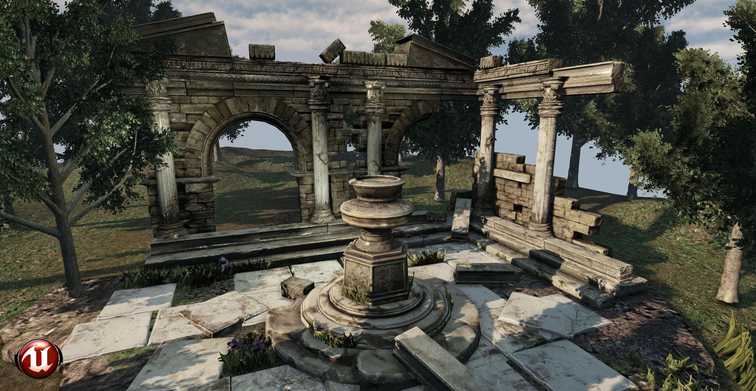 ruins_new.JPG