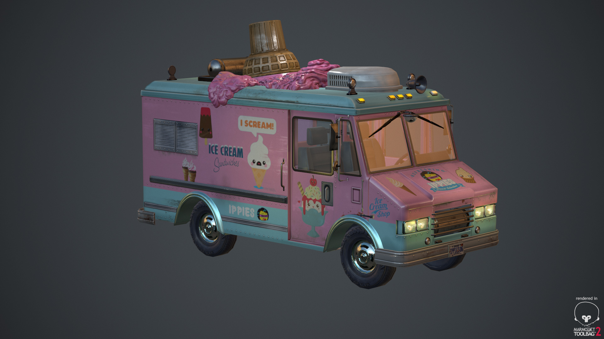 icecream_shotscreenshot4.jpg