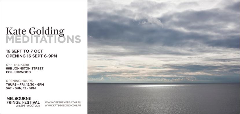 KG_MEDITATIONS-web1.jpg