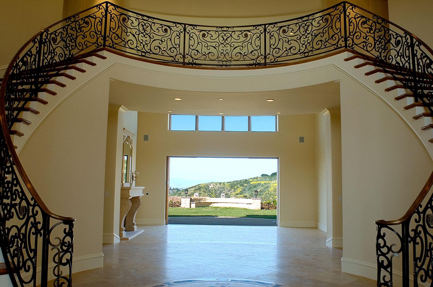 Prado_Entrance02.jpg