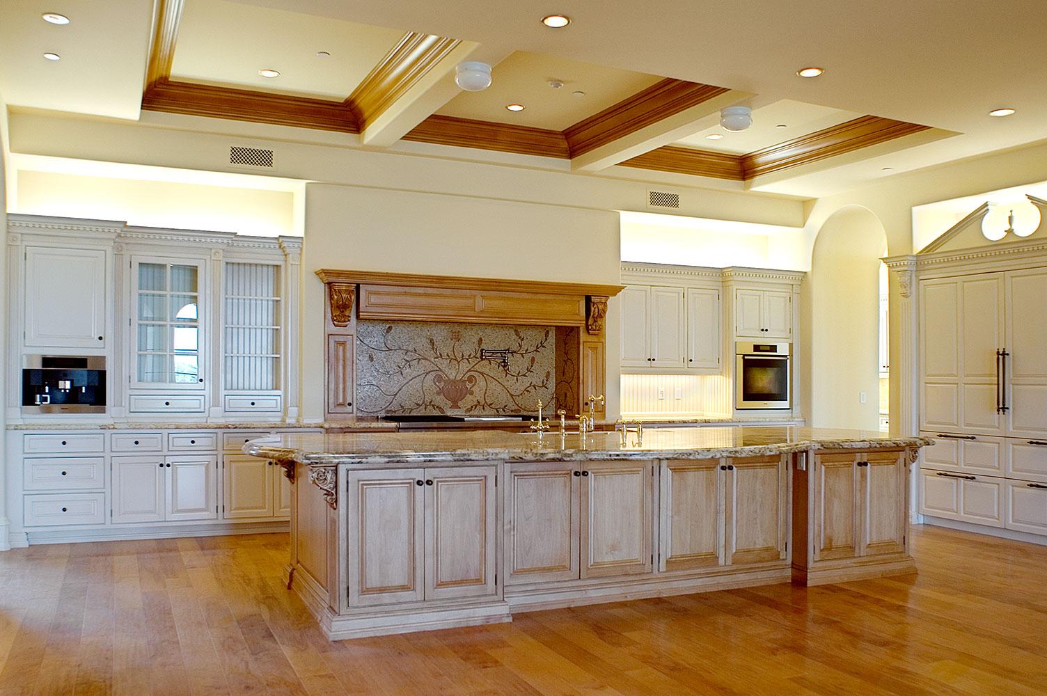 Prado_Kitchen02.jpg