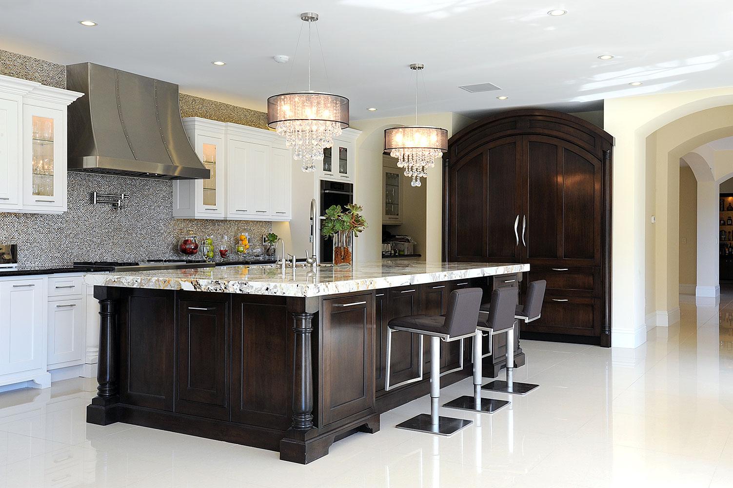MtOlym_INT-17_Kitchen.jpg