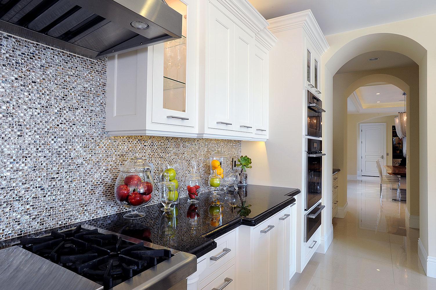 MtOlym_INT-18_Kitchen.jpg