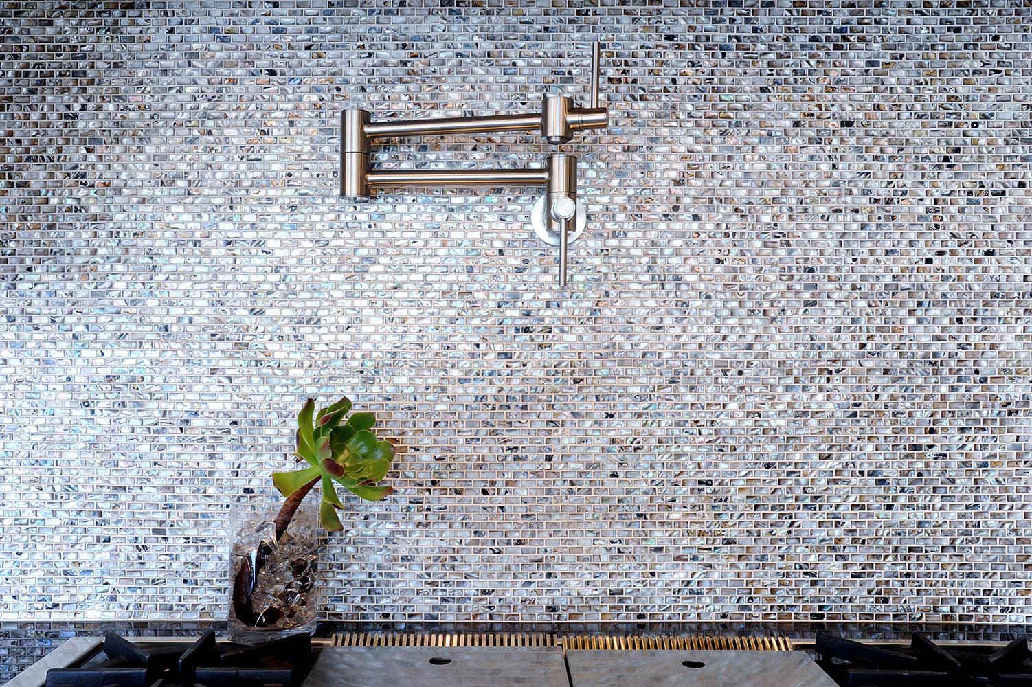 MtOlym_INT-19_Kitchen.jpg
