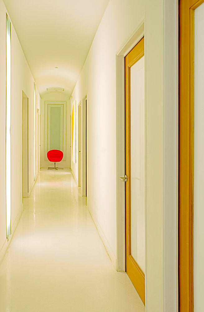 corridor_02.jpg