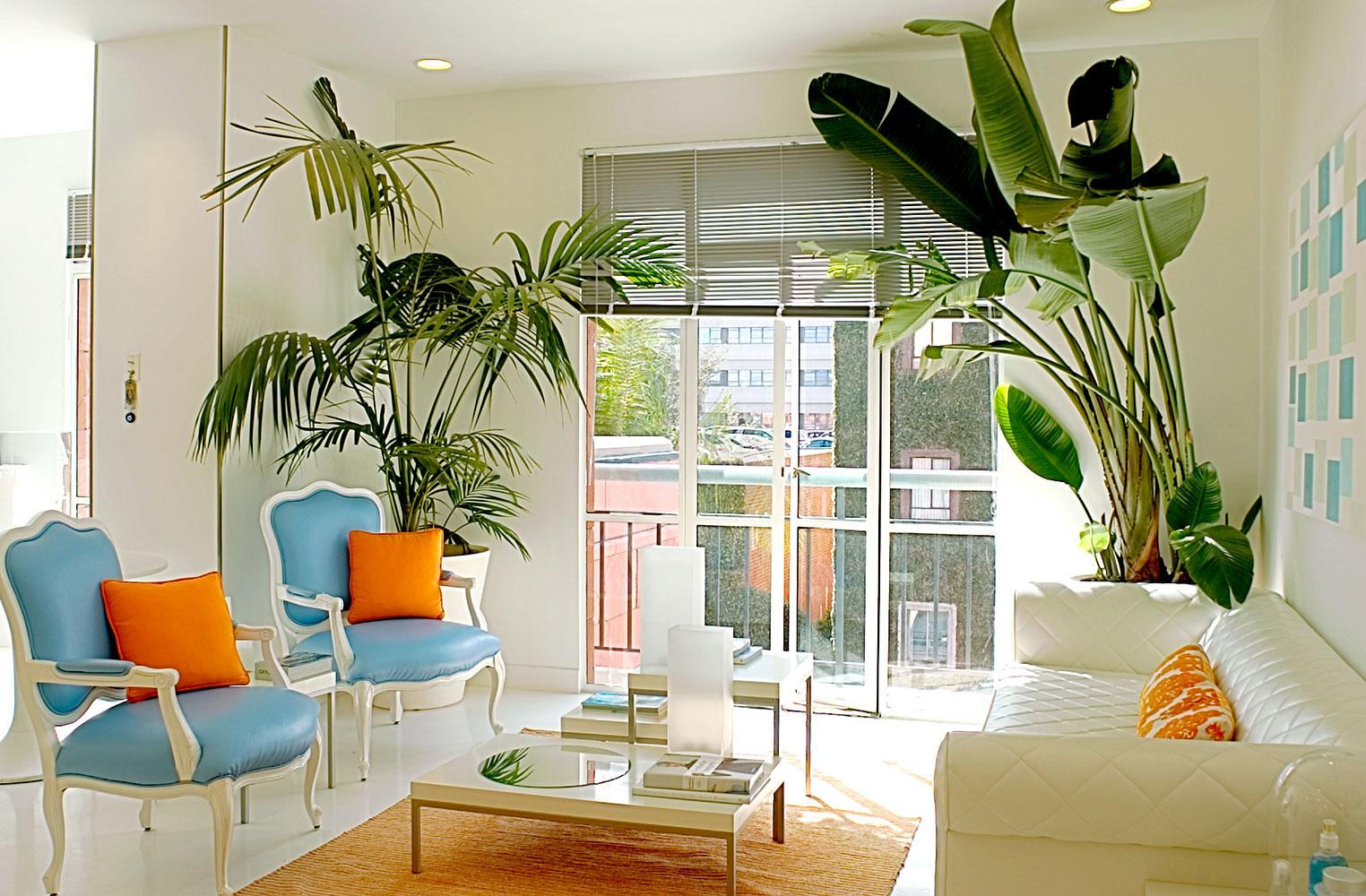 lounge_01.jpg