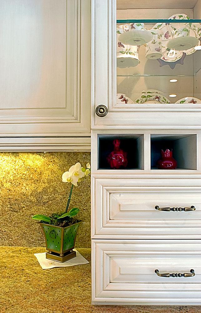 Kitchen_Detail01.jpg