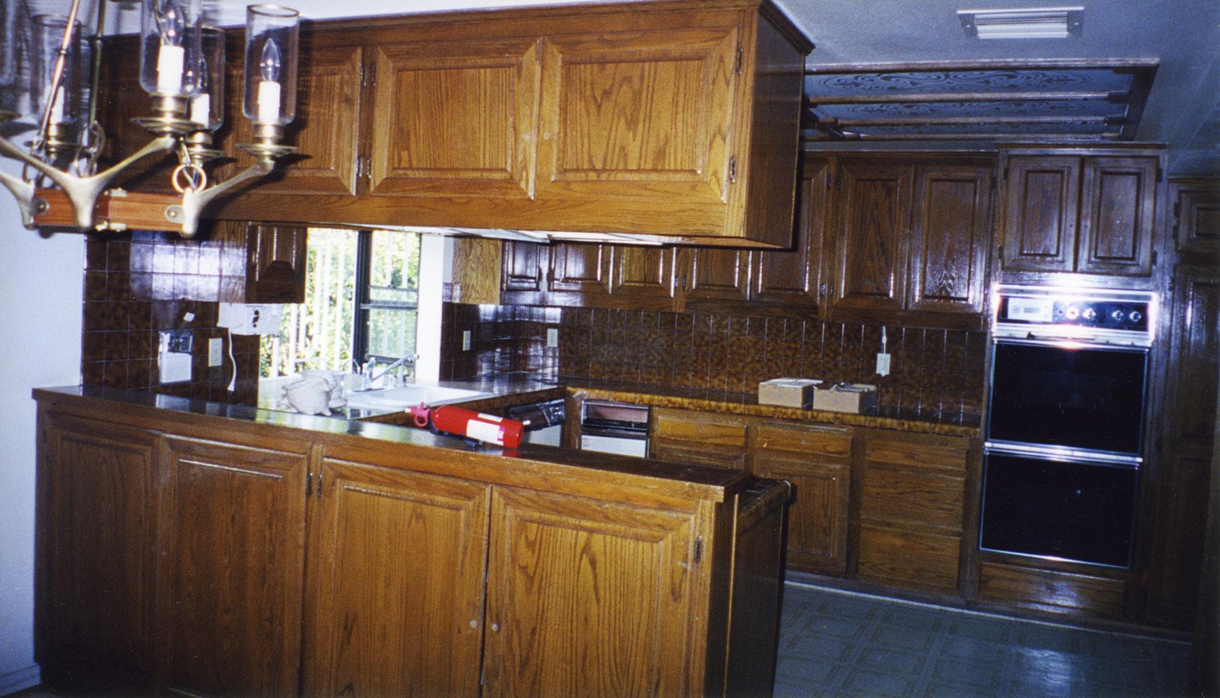 KitchenA_Before01.jpg