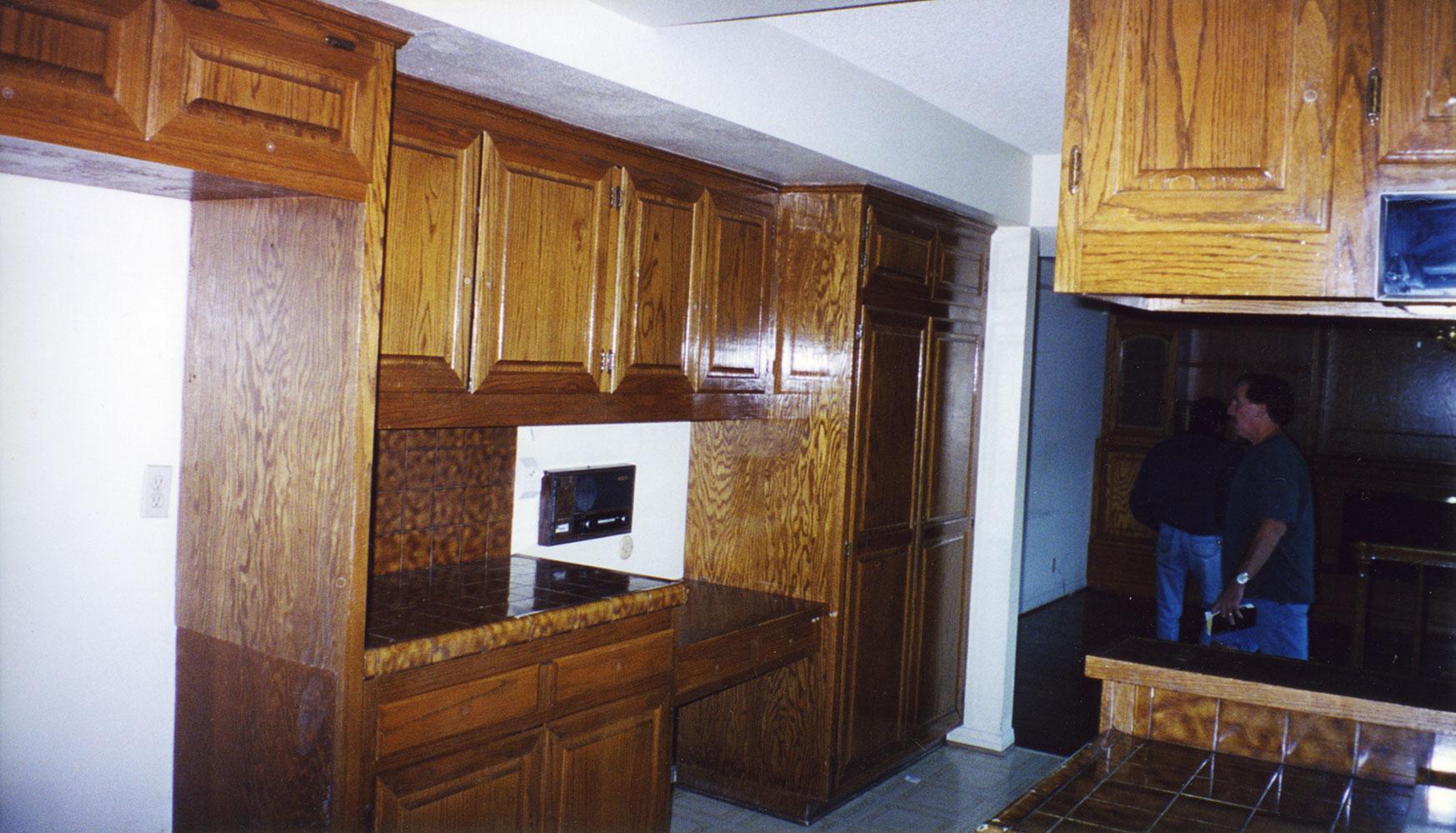 KitchenC_Before03.jpg