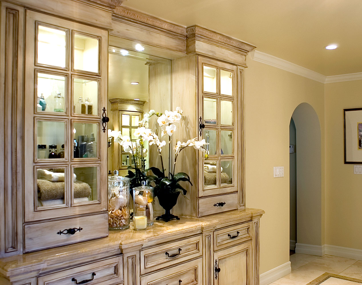 Masterbath_Cabinets.jpg