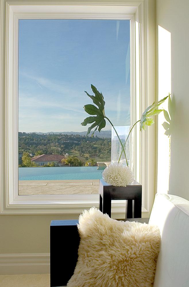 LivingRm_Window03.jpg
