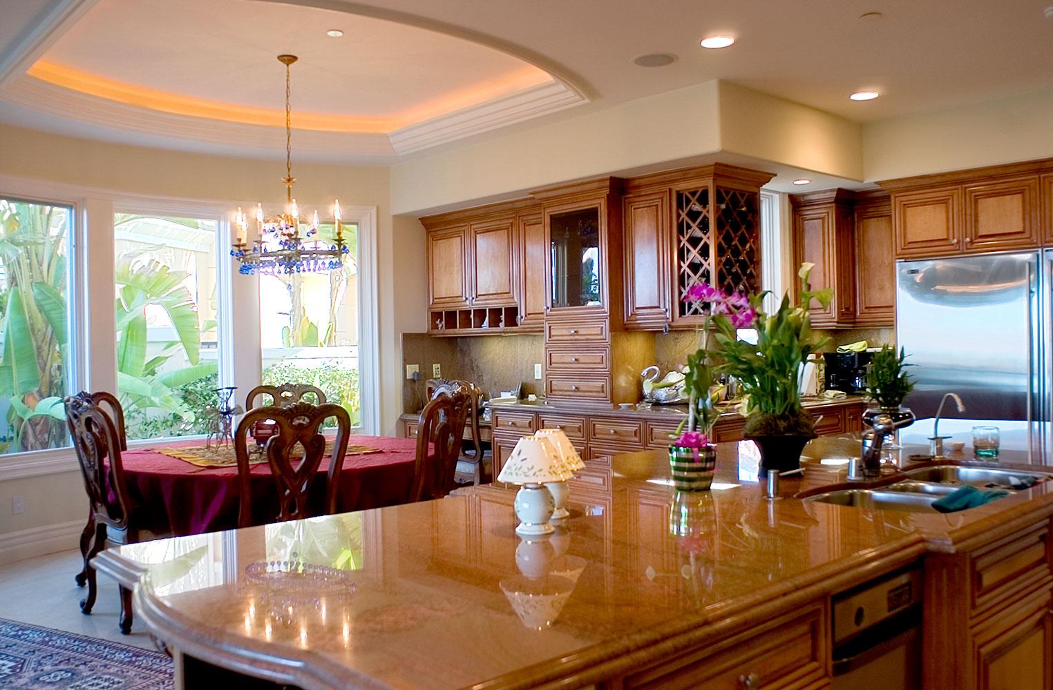 kitchen_02T.jpg