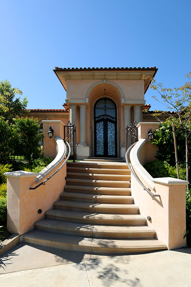 Hadd_Ext01_front-entry.jpg