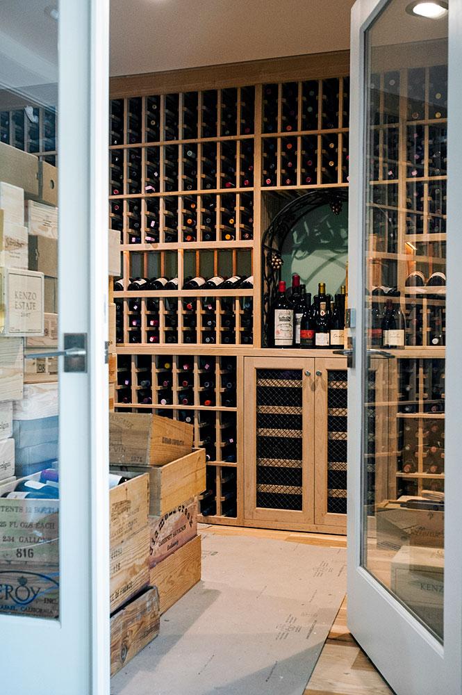 Lopresti_INT16_wine.jpg