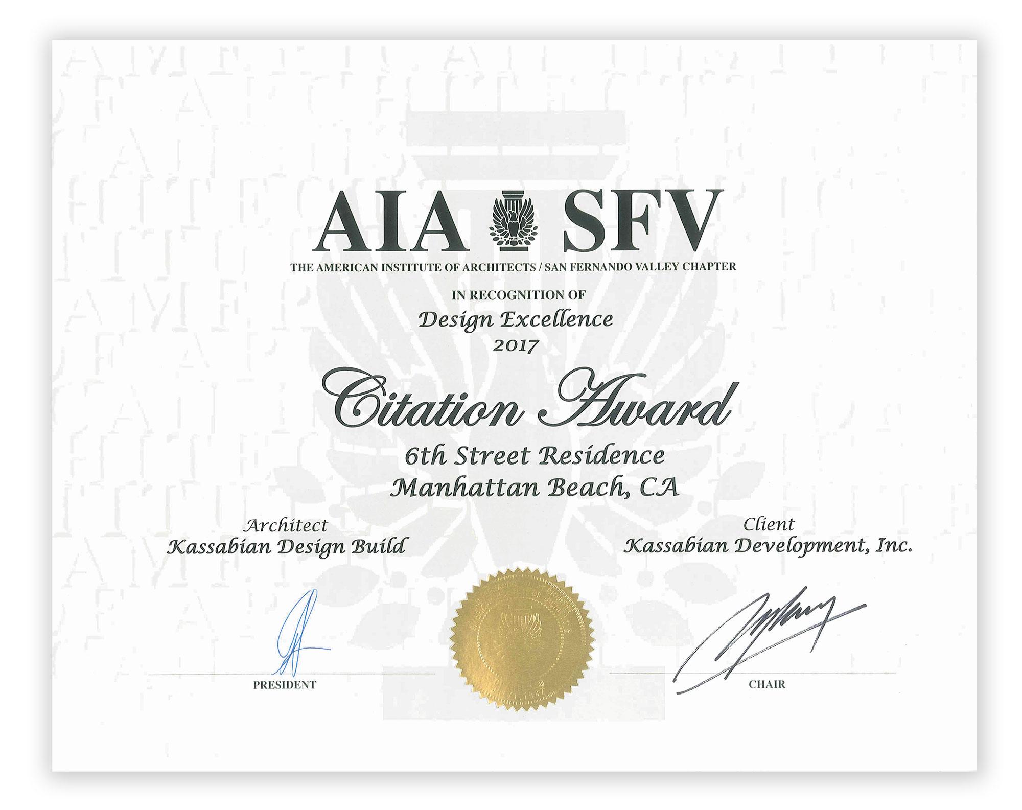 AIA-award.jpg