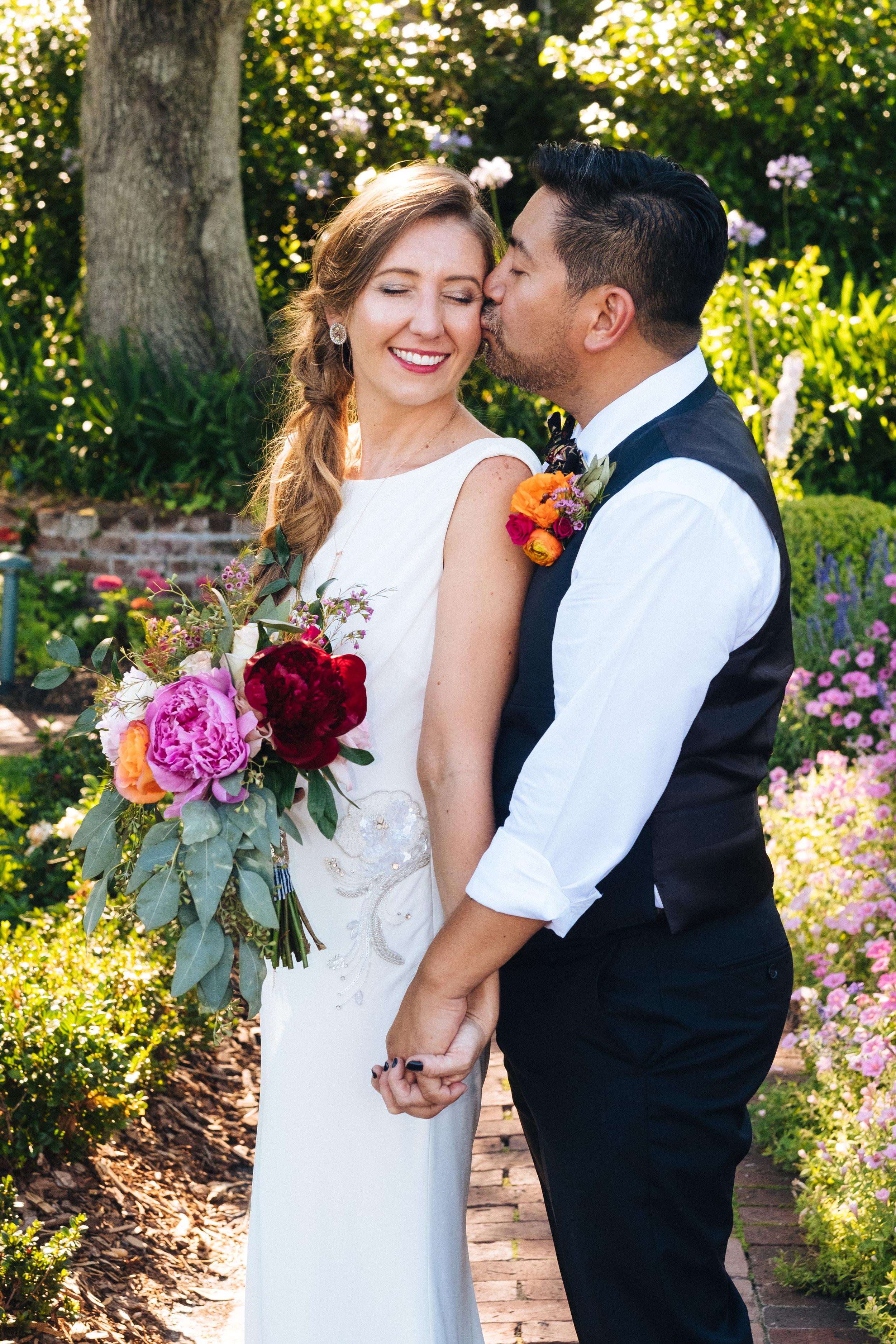 052717 Emily Varick Wedding HI RES-497.jpg