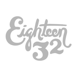 logo_eighteen32.jpg