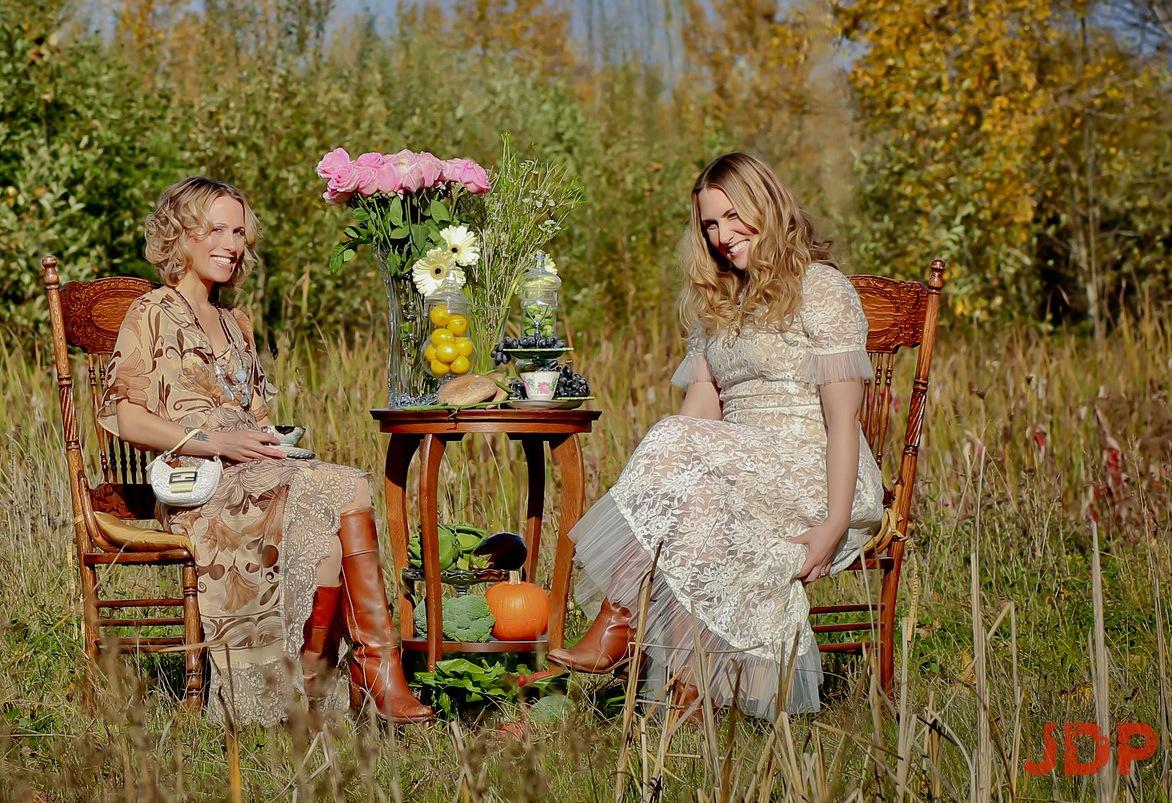 me and sis 3
