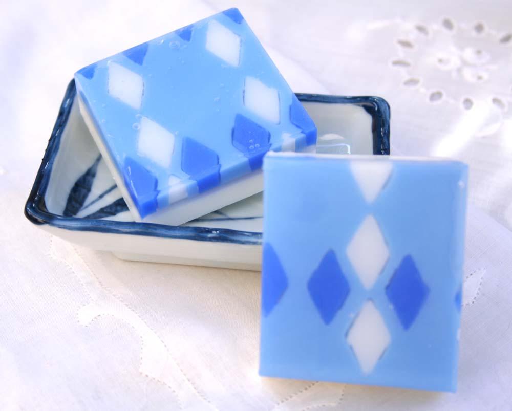 argyle_blue.JPG