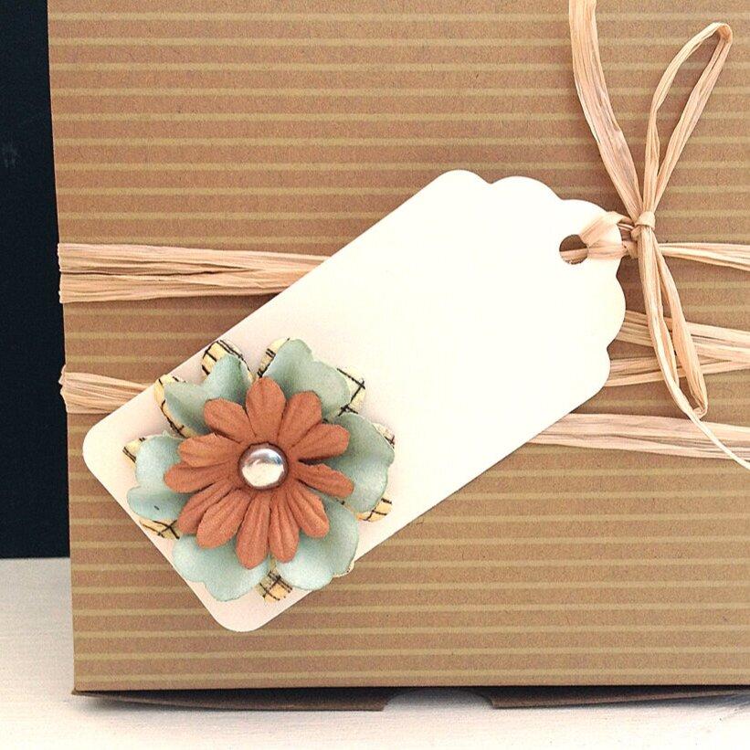 flowertagonbox.jpg