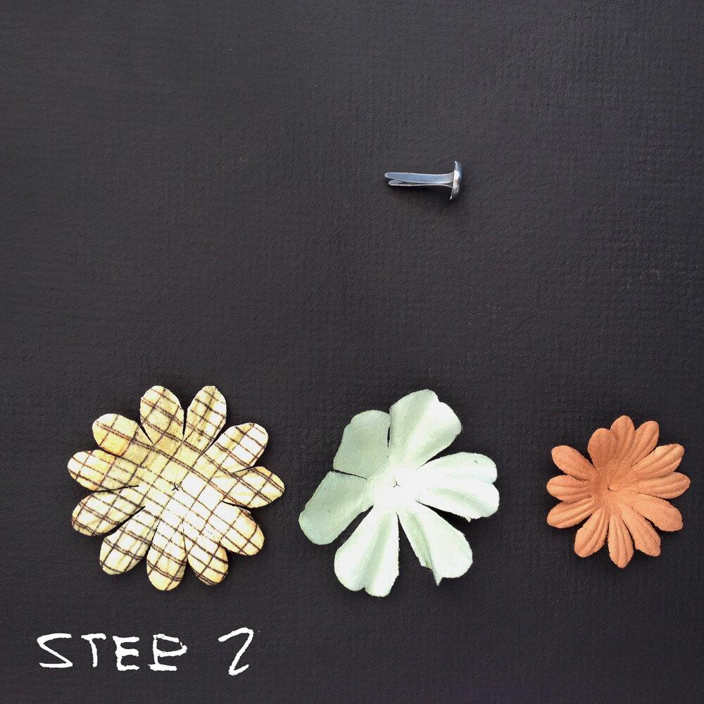flowergifttags_naiadsoaparts_step2.jpg