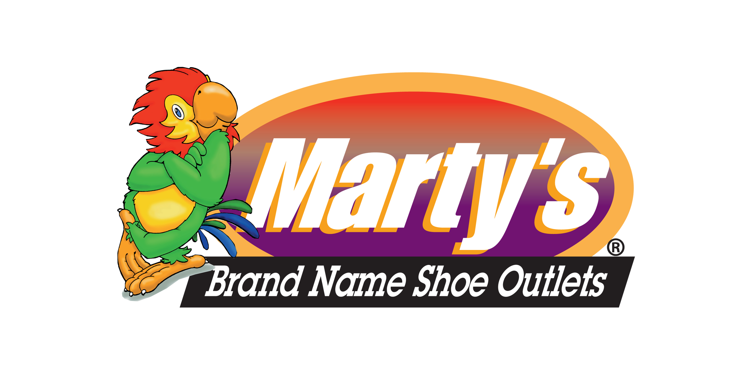 marty's-logo.png