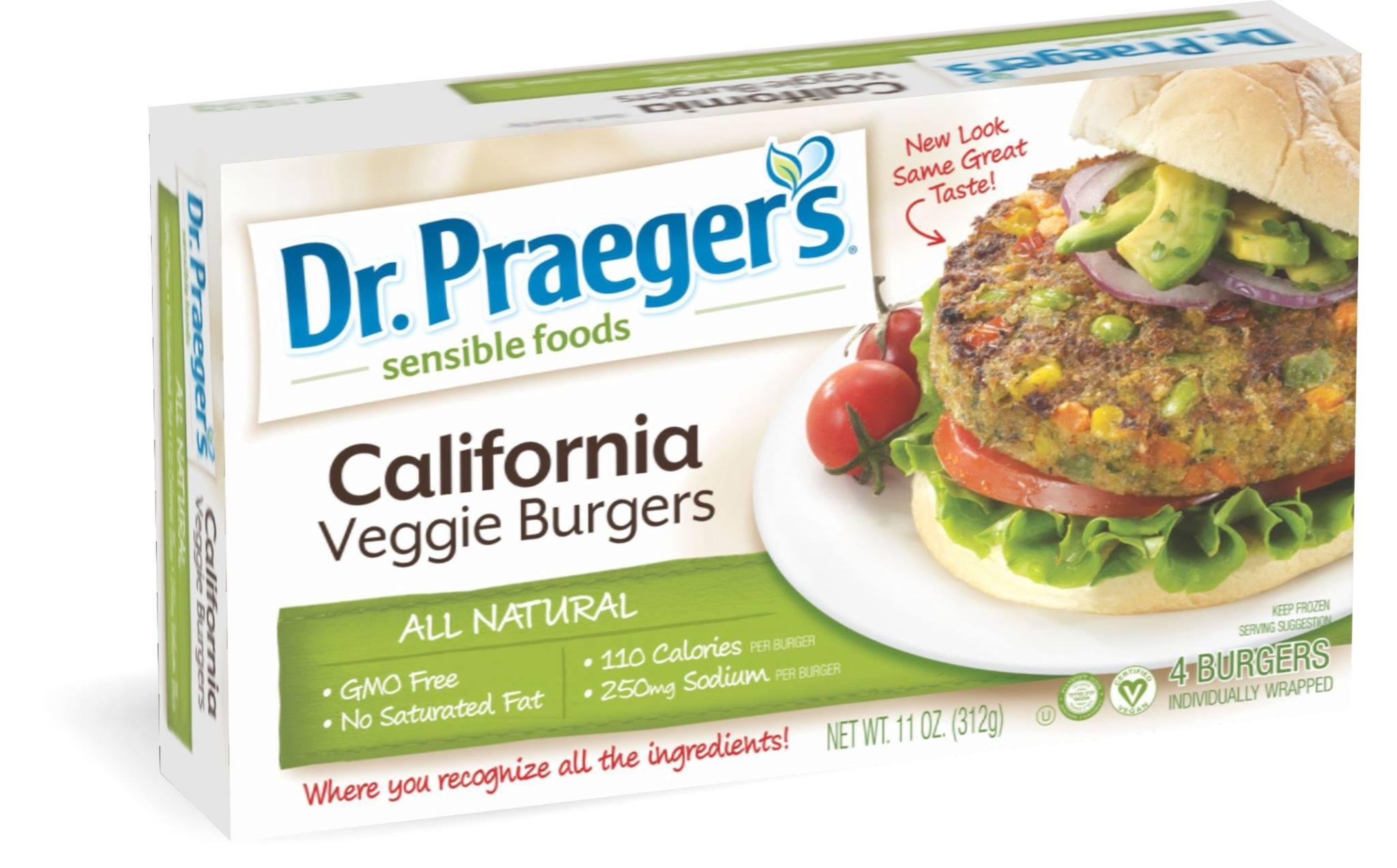 praeger-veggie.jpg