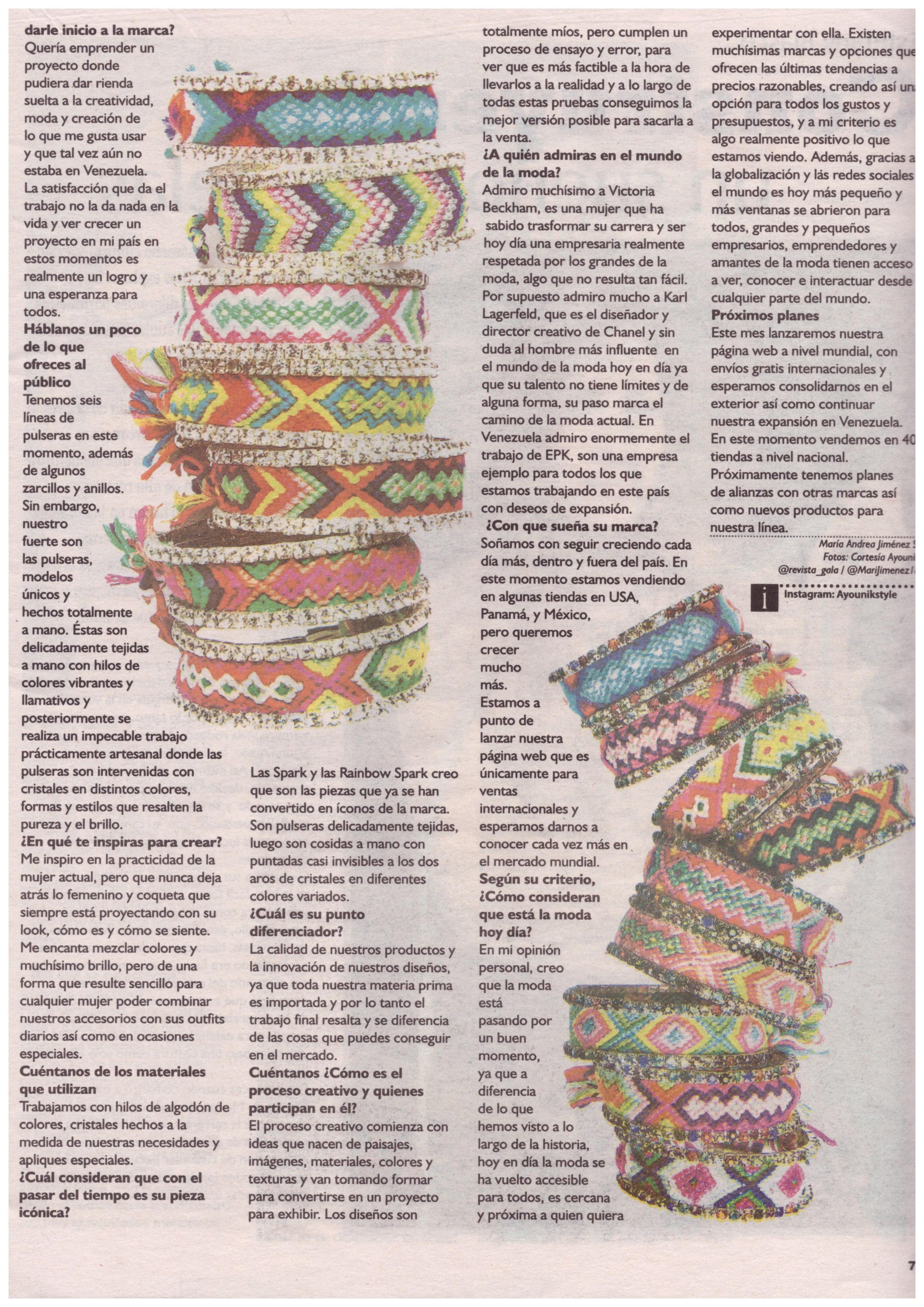 """""""El Impulso"""" 2 newspaper. July 2015. Venezuela"""