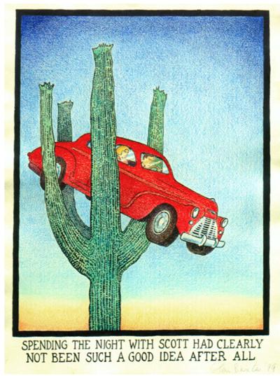 glen_cactus.jpg
