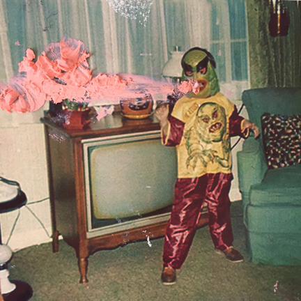 livingroom kid-sm2.jpg