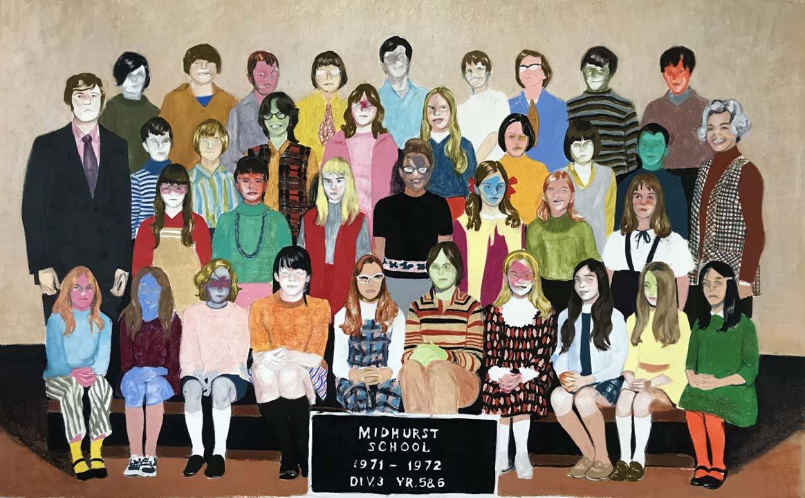 Midhurst school pic-m2.jpg